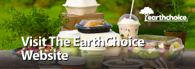Earthchoice Packaging Website