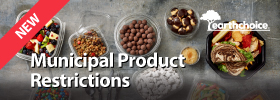 Municipal Product Restrictions