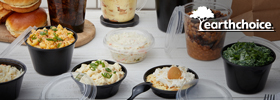 New Deli2Go™ Side Containers