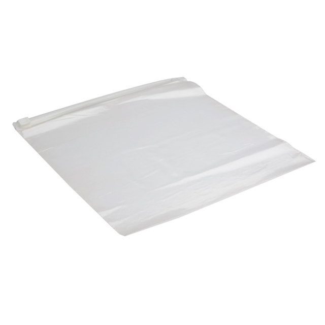 SLIDE-RITE GALLON BAG