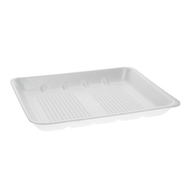 9H FAMILY PACK TRAY