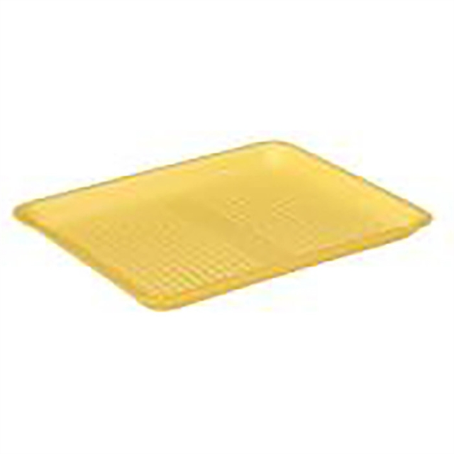 #9H YELLOW FAMILY PACK TRAY