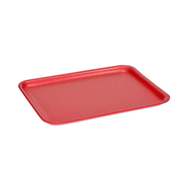 #1S ROSE SUPERMARKET TRAY