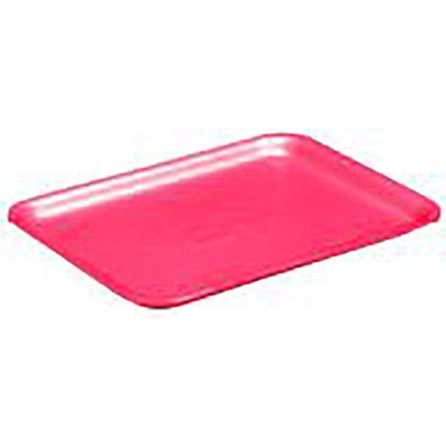 #7S ROSE SUPERMARKET TRAY