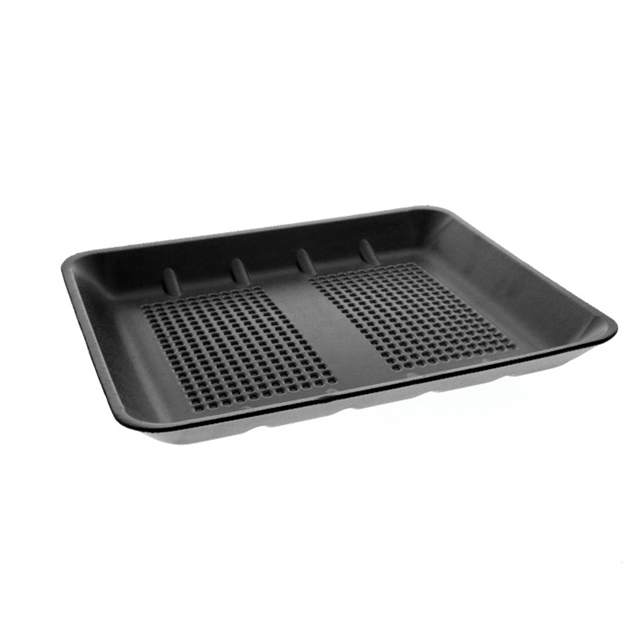 9H BLACK FAMILY PACK TRAY