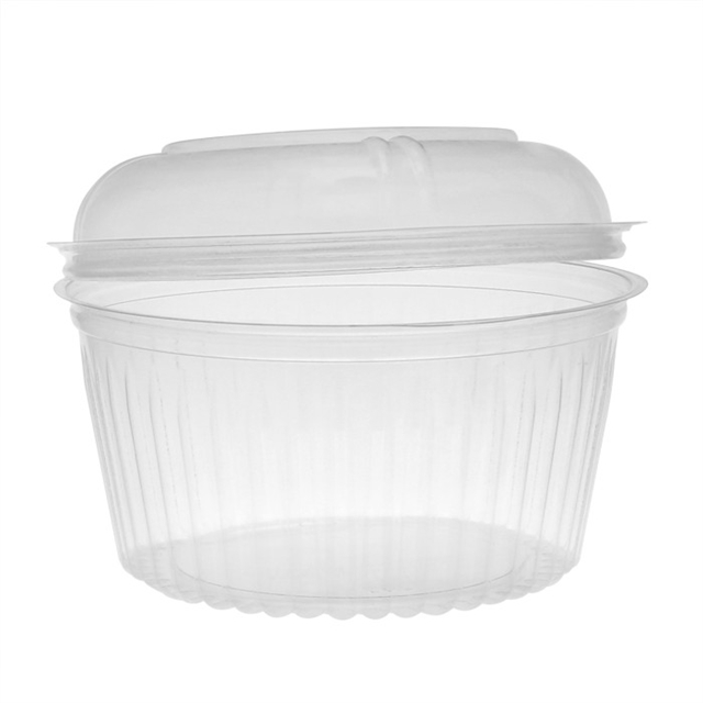 RFP-56OZ SHO-BOWL HINGE DOME LID