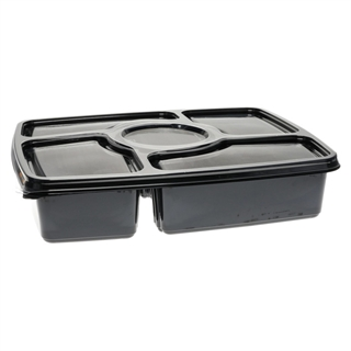 11X14in 5 Cell Leak Resistant Lid