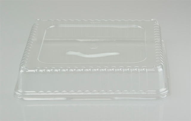 RFP - LID FOR 8 X 8 TRAY