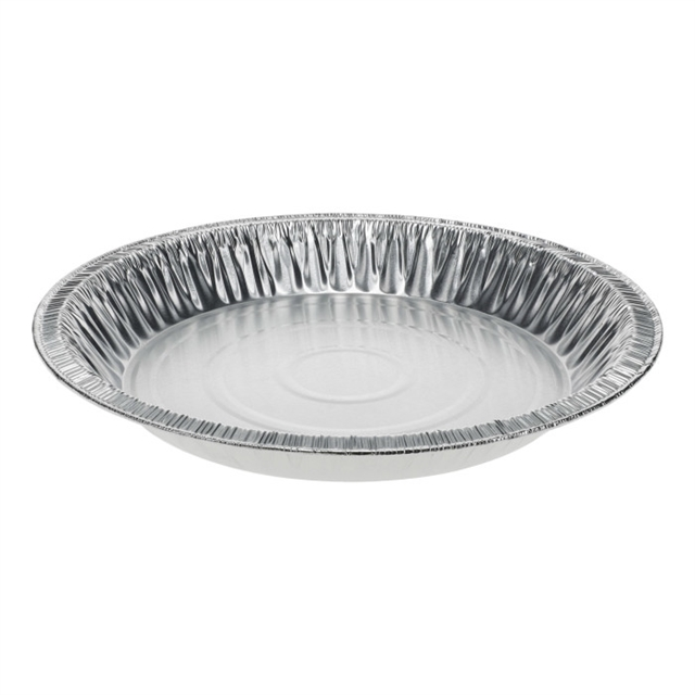 10IN EXTRA DEEP PIE PLATE