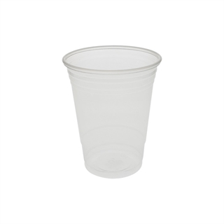 16 oz Natural PP Cup 20-35