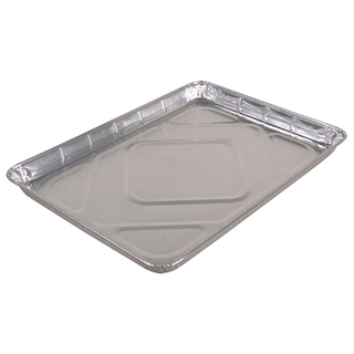 1/2 SIZE SHEET CAKE PAN