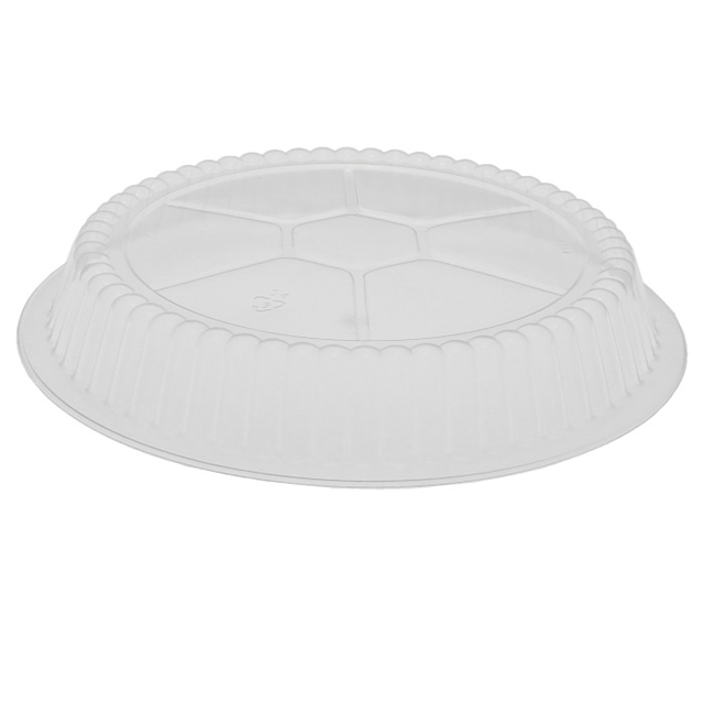 DOME LID 10X50