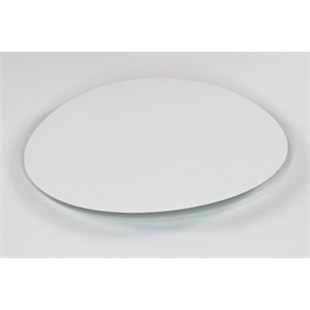 LAMINATED LID PLAIN 00-514