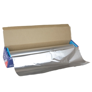 "24"" x 1000' Reynolds  Heavy Duty Foil"