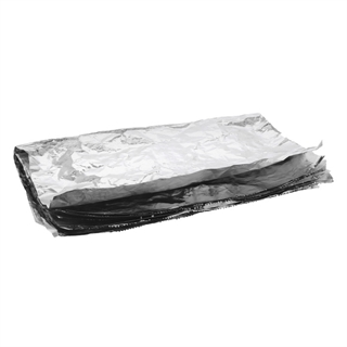 "Reynolds® 9"" X 10-3/4"" Pop-Up Aluminum Foil Wrap Sheets, 3,000 Ct."