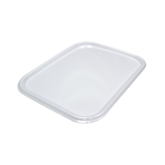 DL CARRY TRAY 14 X 20