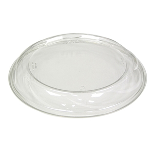 Y940shd 4in Tall Swirl Dome For 7in Cake 8in Pie