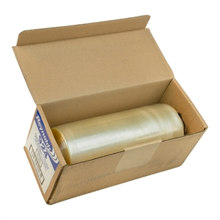 "Reynolds® 9"" Pre-Sized Sheets on a Roll"
