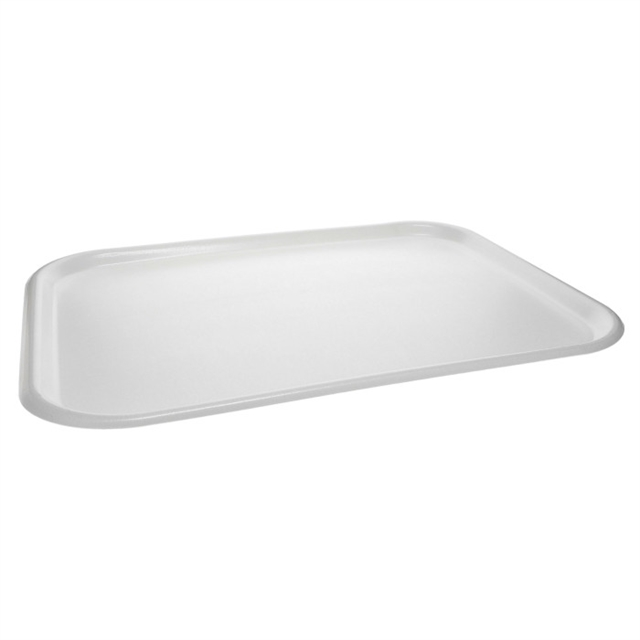 14X18 LAM SERVING TRAY  Boxed