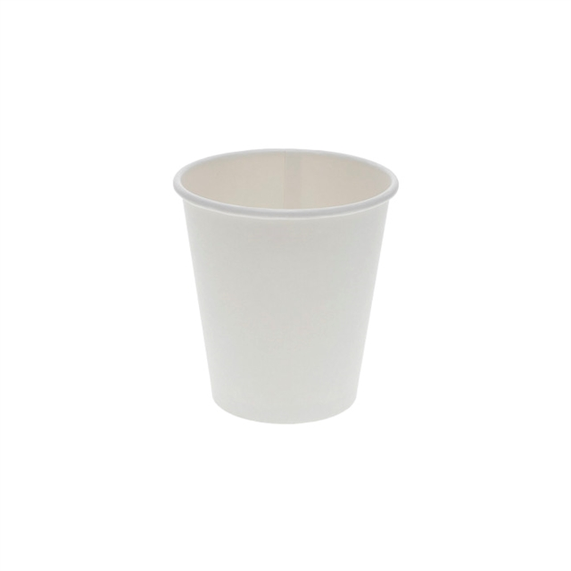 USF-CUP, HOT 10OZ WHITE 1000CT