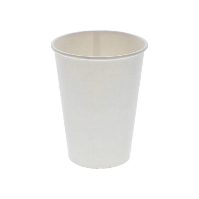 USF FS CUP 09Z WHITE COLD CUP 1200 CS