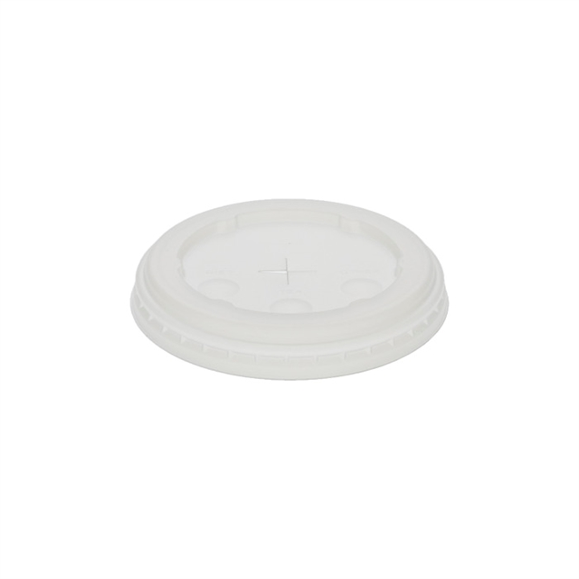 USF-CUP LID, COLD 12-22OZ 1200CT