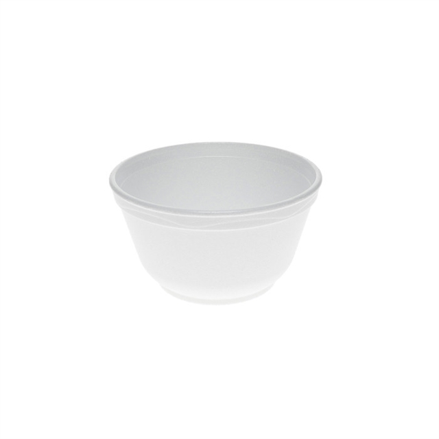 10 oz EPS Bowl 20-50