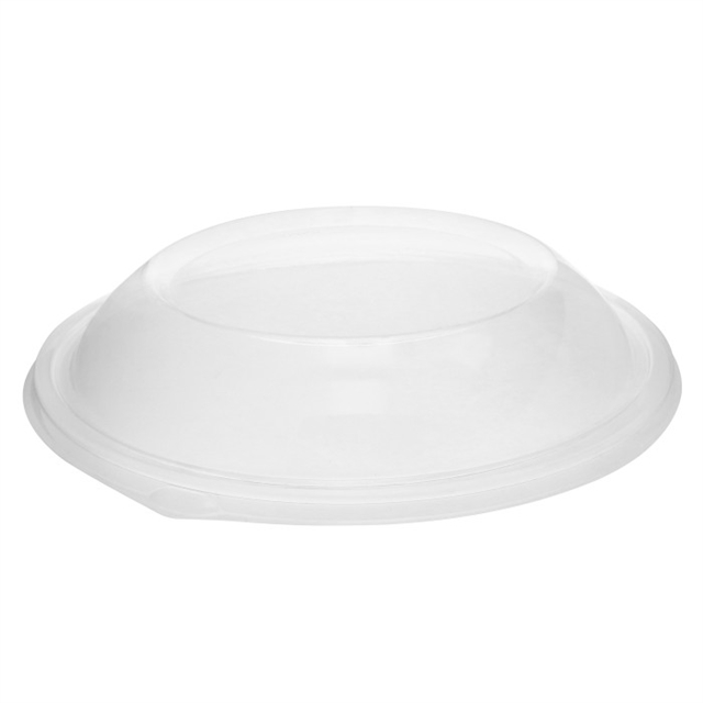 OPS CW 10 LB BOWL DOME-CLEAR