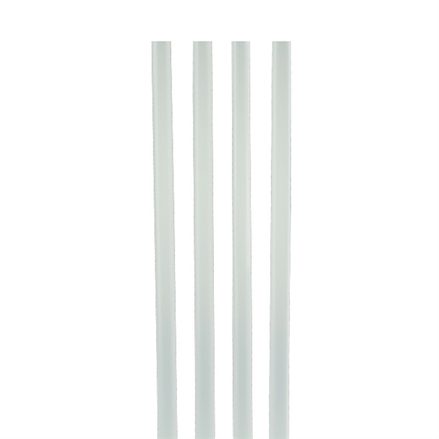 5.5IN TRANSLUCENT JUMBO STRAW 24-400 BX