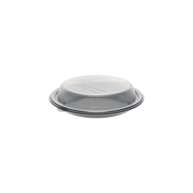 PP LID 10.25 IN SOLID WAVEWARE