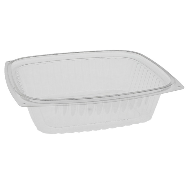 OPS DELI 24 OZ BASE-CLEAR