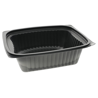 TFPP DELI 24 OZ MICROVIEW DELI BASE-BL