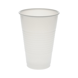 7e7000d68d2 Premium Translucent Cup