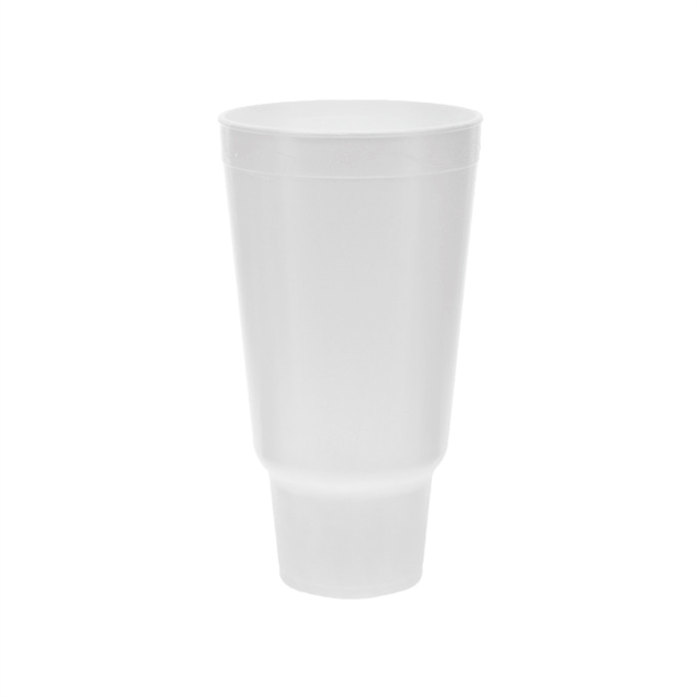 44 oz EPS cup 20-17