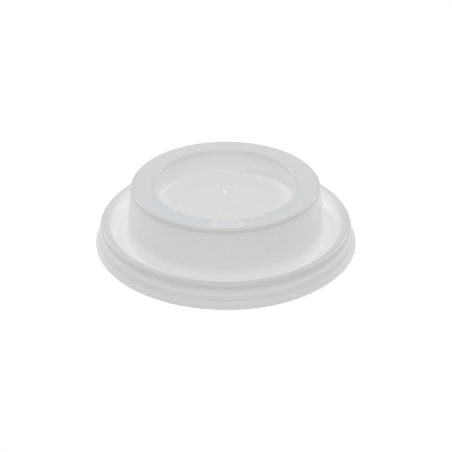 WHT Dome hot lid for FA EPS Cup 10-100