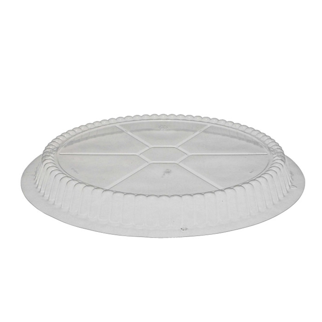 OPS DOME COVER FOR Y50930-CLEAR