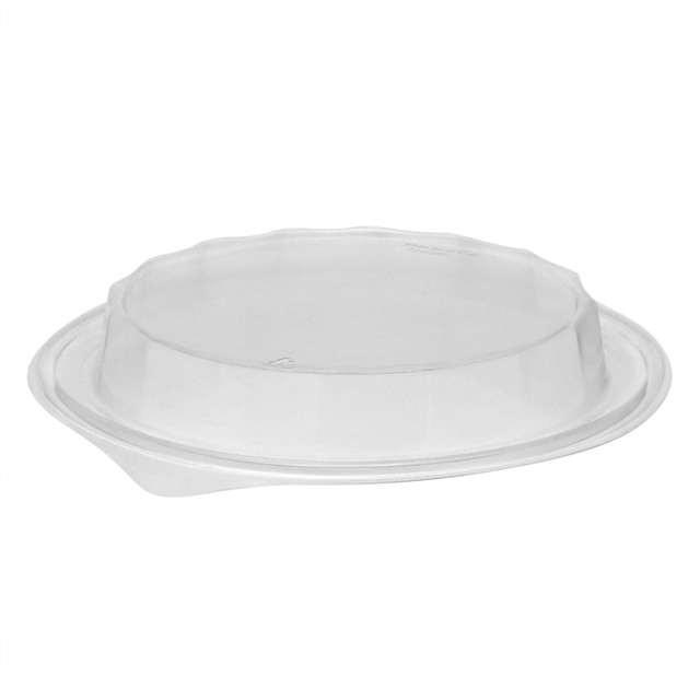 OPS DOME LID FOR LARGE DESIGNER BOWL-CL