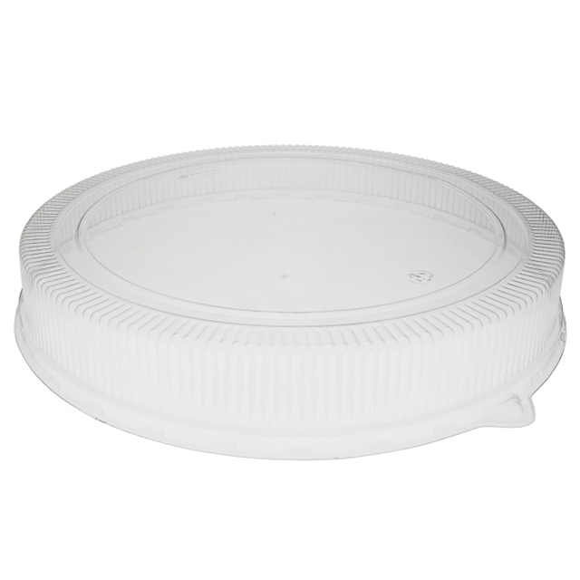 "LOW DOME FOR 16"" PLATTER"