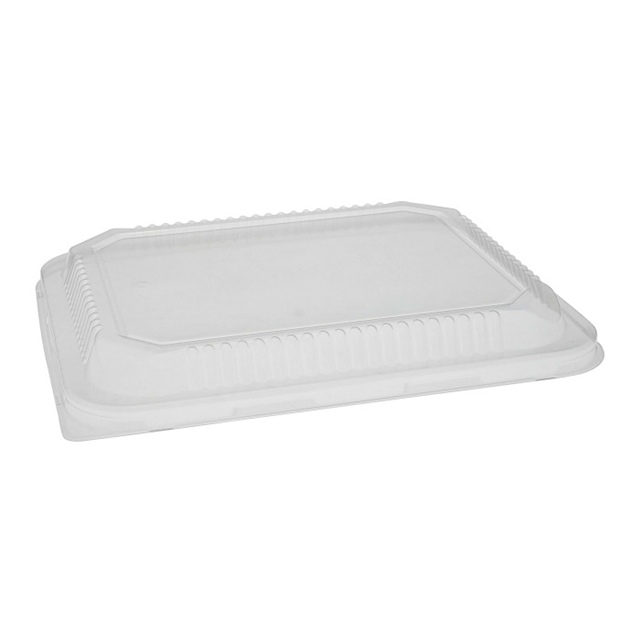 OPS LID DOME COVER FOR 6132 HALF PA-CL