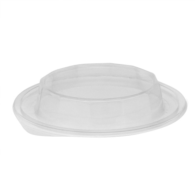 OPS DOME LID FOR SMALL DESIGNER BOWL-CL