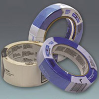 Reynolon® films have lower temperature shrink technology