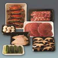Reynolon® meat and produce films