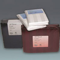 Reynolon® offers an alternative to costly vinyl bags